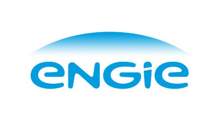 Photo Engie